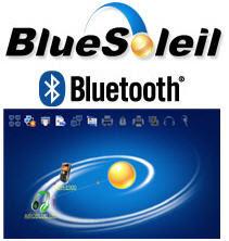 bluesoleil 5 мб: