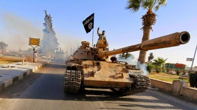 la-proxima-guerra-estado-islamico-abre-su-primer-consulado-en-turquia-ankara