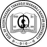 Nagpur University Results 2012 | RTMNU Results 2012