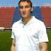 """Bergessio: """"No voy a dejar Catania"""""""