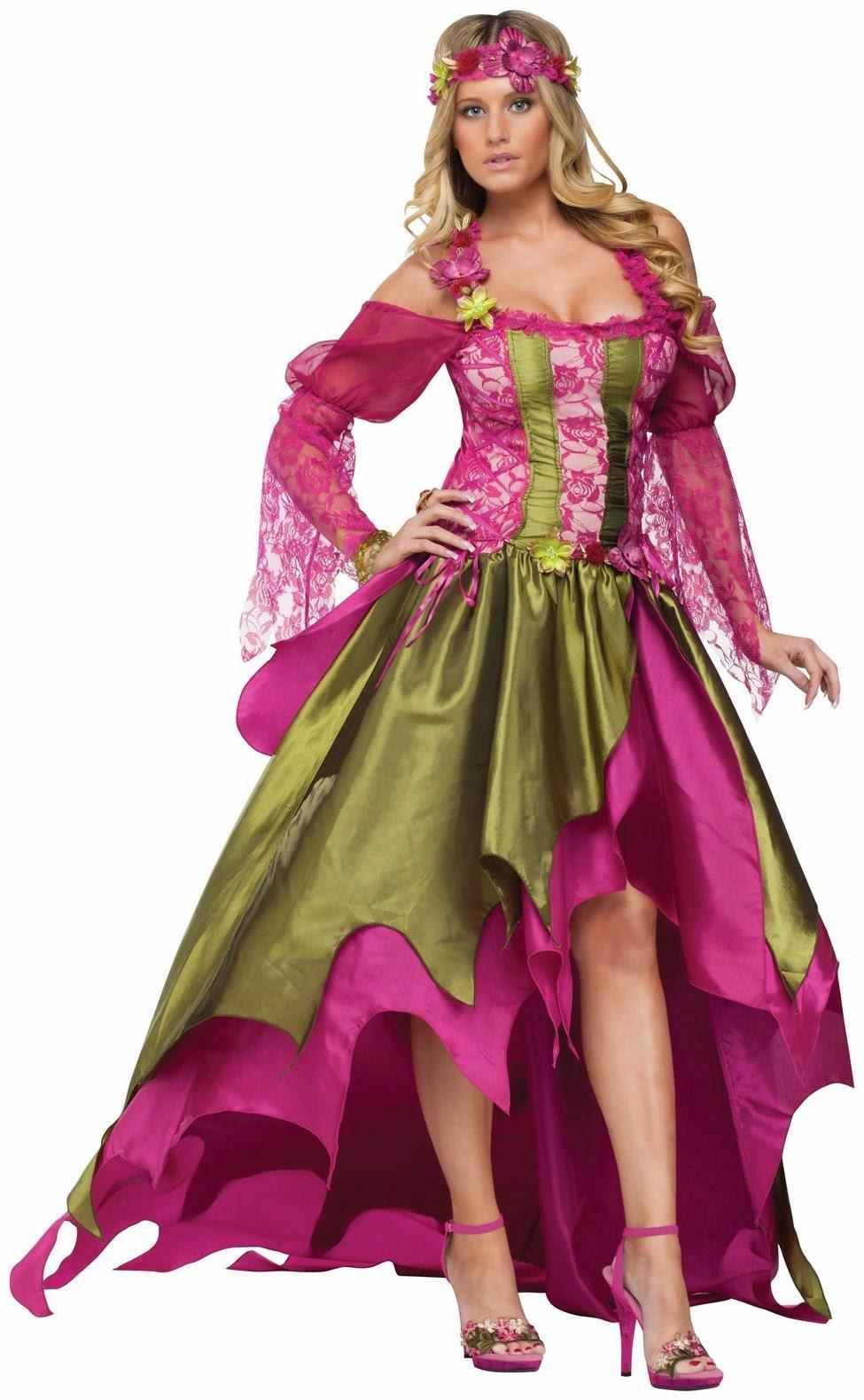 http://www.partybell.com/p-30265-renaissance-nymph-adult-costume.aspx