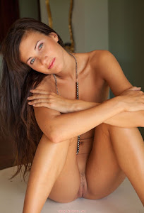 hot mature - feminax%2Bsexy%2Bgirl%2Blauren_23398%2B-%2B14-733014.jpg