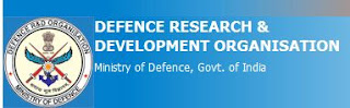 Www.drdo.gov.in-DRDO Walk-In Interview  29 & 30 Aug 2017-2018  at INMAS