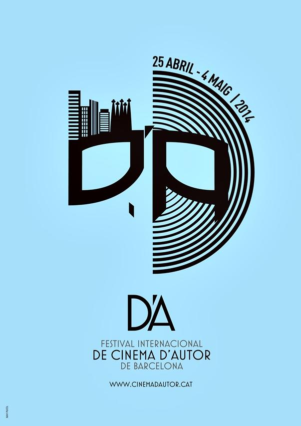 D'A 2014