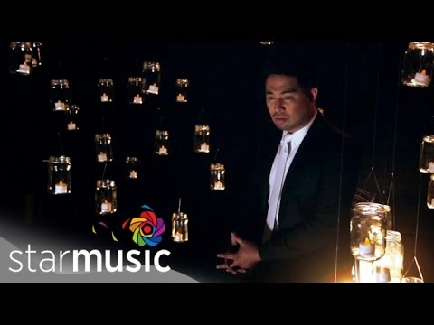Jed Madela - If You Don't Want To Fall music video