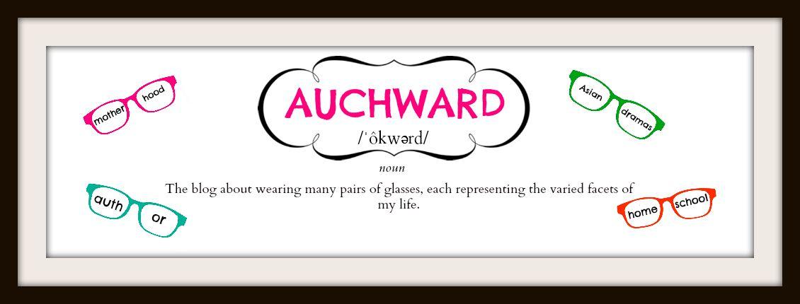 Auchward