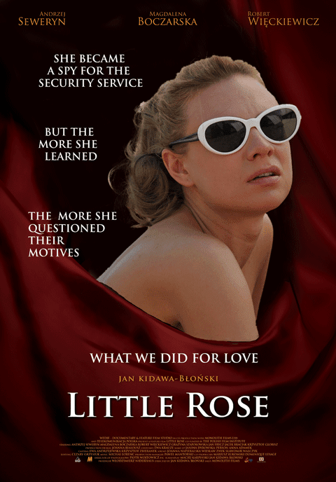 فيلم سكس فرنسي http://www.shofonline.net/2011/07/little-rose-2010.html