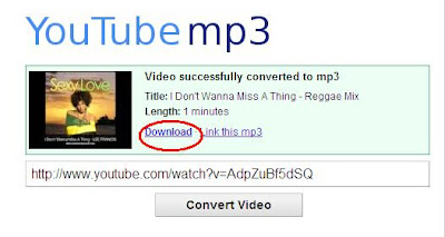 Youtube+mp3.org