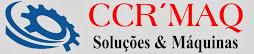 CCR MAQ