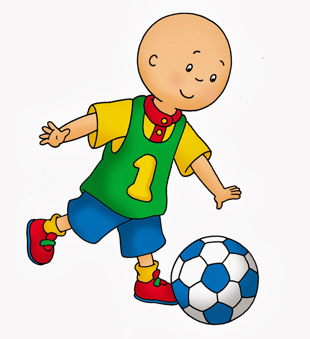 cartoon characters caillou pictures image clipart caillou caillou clipart