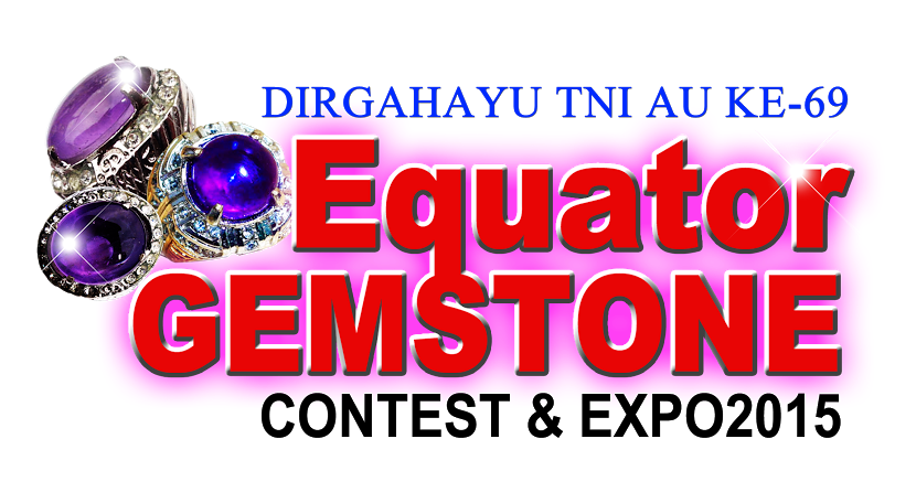 Equator Gemstone Expo And Contest 2015