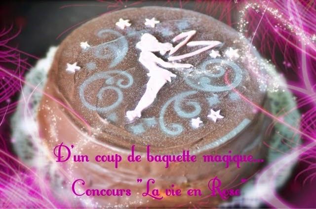 http://duncoupdebaguettemagique.blogspot.fr/2014/03/concours-vie-en-rose-pour-les-2-ans-du.html?showComment=1394930407779#c5336631406413878418