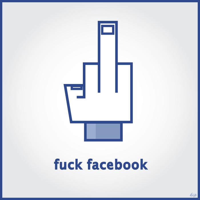 Facebook fuck pics