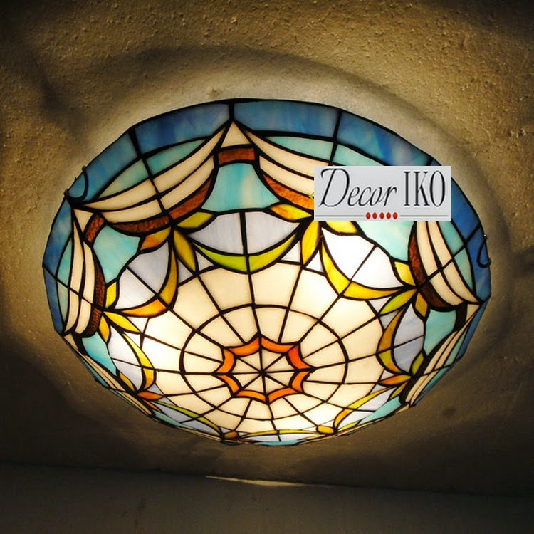 http://decoriko.ru/magazin/product/upper_light_g167