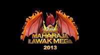 LAWAK ZERO MAWAR MEKAR BERDURI, MAHARAJA LAWAK 2013 KERUSI PANAS FREE ONLINE
