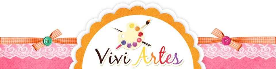 Vivi Artes
