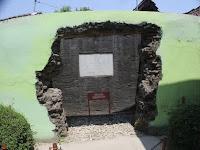 Sasana Wiratama, Museum Peninggalan Pangeran Diponegoro