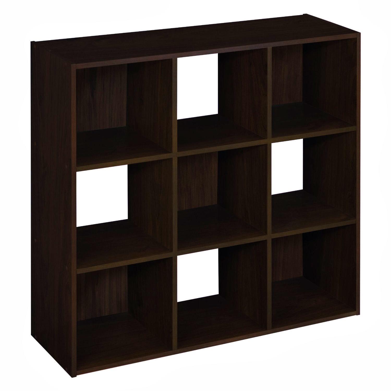 Closetmaid Closetmaid Cubeicals