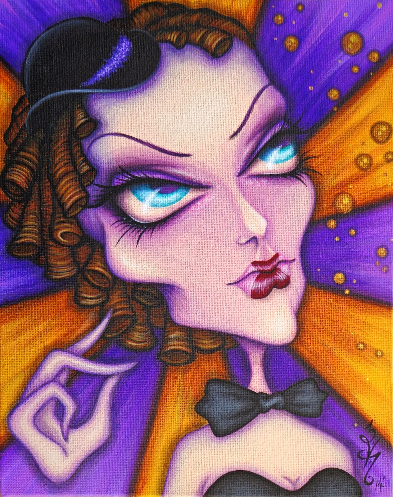 https://www.etsy.com/listing/182394078/original-fantasy-lowbrow-woman-girl-face?ref=shop_home_active_1