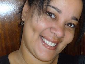 Parescências - Lena Ferreira