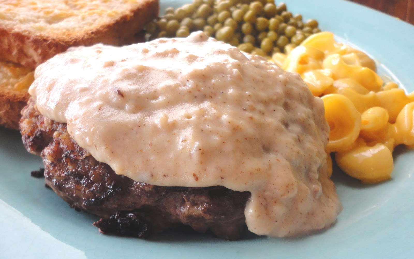 ... www.food.com/recipe/country-fried-hamburger-steaks-with-gravy-338883