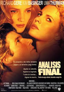 Análisis final Poster