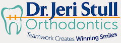 Jeri Stull Orthodontics