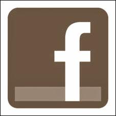 Minha rede social