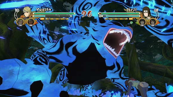 naruto shippuden ultimate ninja storm 3 full burst pc game screenshot review gameplay 15 NARUTO SHIPPUDEN: Ultimate Ninja STORM 3 Full Burst RELOADED