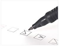 Business Purchase Agreement Checklist