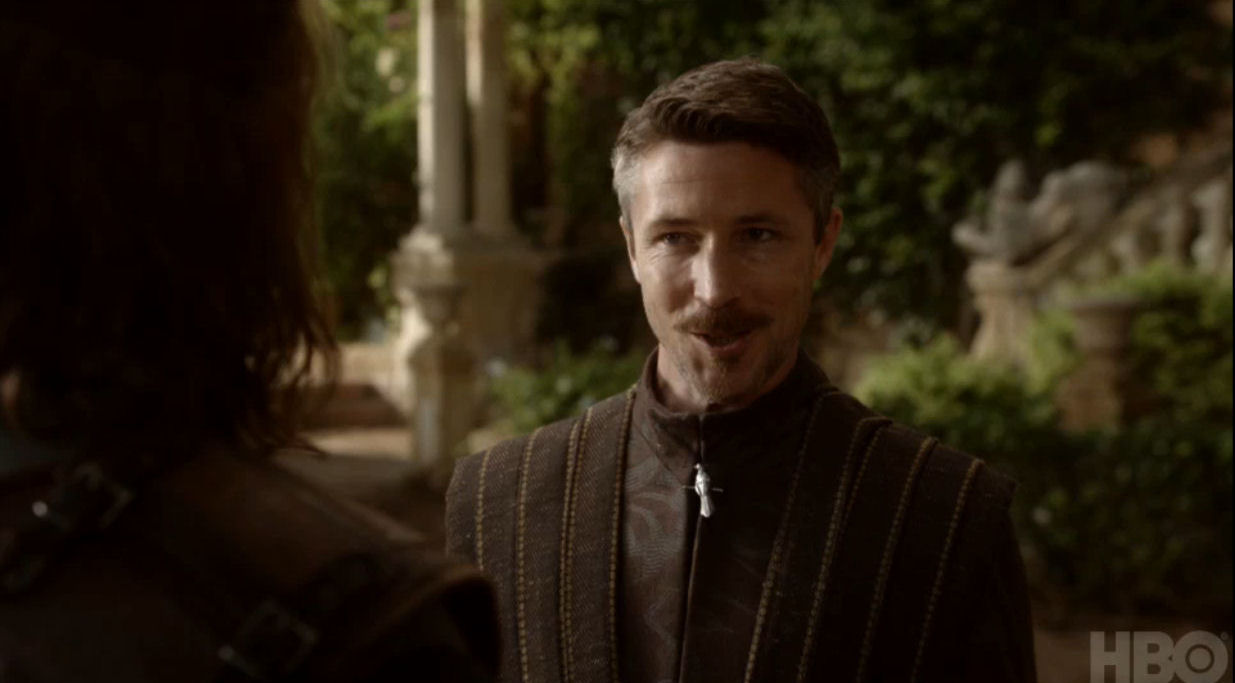 the nerdstream era filling the gaps a defense of littlefinger not reading this essay is the dumbest thing you did since trusting me my lord