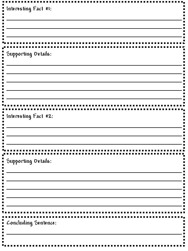 beginner writer paper I made this lined paper for my two girls who are still in the beginning phases of writing both of the girls have notebooks to write in but the lines are a lot.