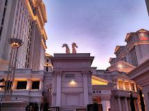 Completely Indie Caesars Palace Las Vegas