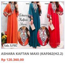 http://eksis.plasabusana.com/product/4307/ashara-kaftan-maxi.html