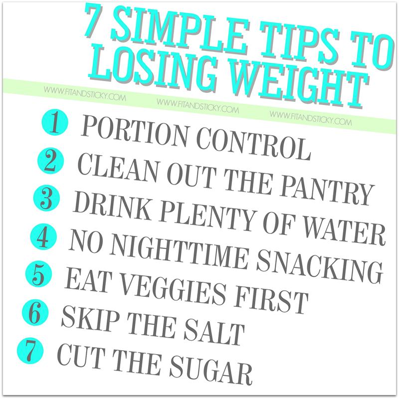 The Laziest Ways to Drop Weight That Still Work
