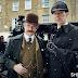 """Especial de Sherlock abordará """"o papel das mulheres"""" na Era Vitoriana"""