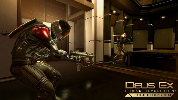 deus-ex-human-revolution-directors-cut-pc-screenshot-www.ovagames.com-3