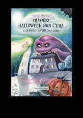 Quando Halloween non c'era e la paura era una cosa seria