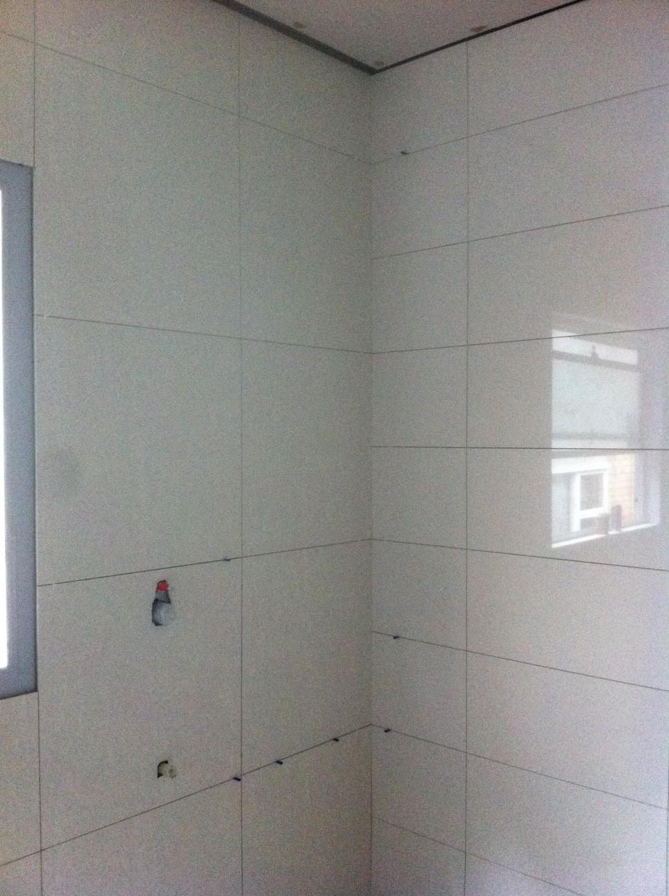 600x600 ceiling tiles choice image tile flooring design ideas 600x600 ceiling tiles images tile flooring design ideas 100 600x600 ceiling tiles best 25 floor tiles doublecrazyfo Images