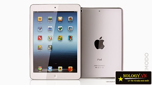 apple iPad mini 64 Gb wifi 4g cellular