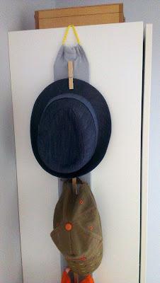 dla chłopaka czapki z daszkiem