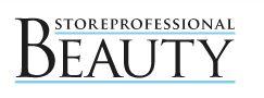 Beautystoreprofessional