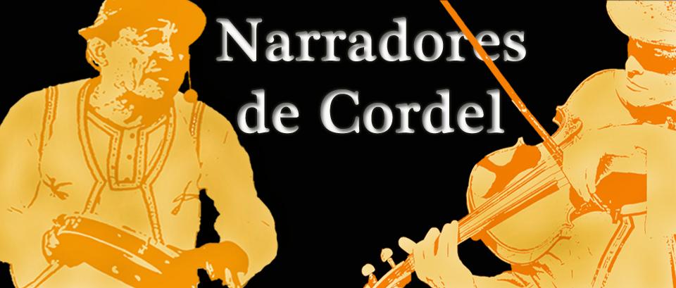 Narradores de Cordel