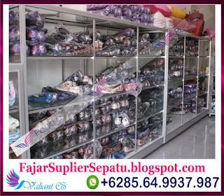 +62.8564.993.7987, Sepatu Bordir Murah, Grosir Sepatu Bordir Murah, Bordir Sepatu