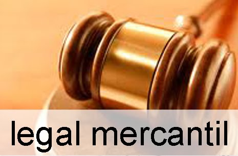 Asesoría Legal Mercantil