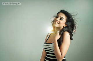 Parvathy-Nair-Photo-Shoot