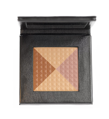 Prescriptives, Prescriptives blush, Prescriptives Fall Dimensions Eyes and Cheeks palette, Prescriptives eyeshadow, Prescriptives eye shadow, Prescriptives palette, Prescriptives makeup palette, palette, makeup palette, shadow, eyeshadow, eye shadow, blush