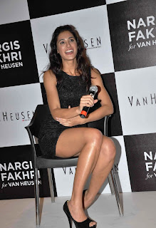 Nargis-Fakhri-rockstar-hot-and-sexy-images-1