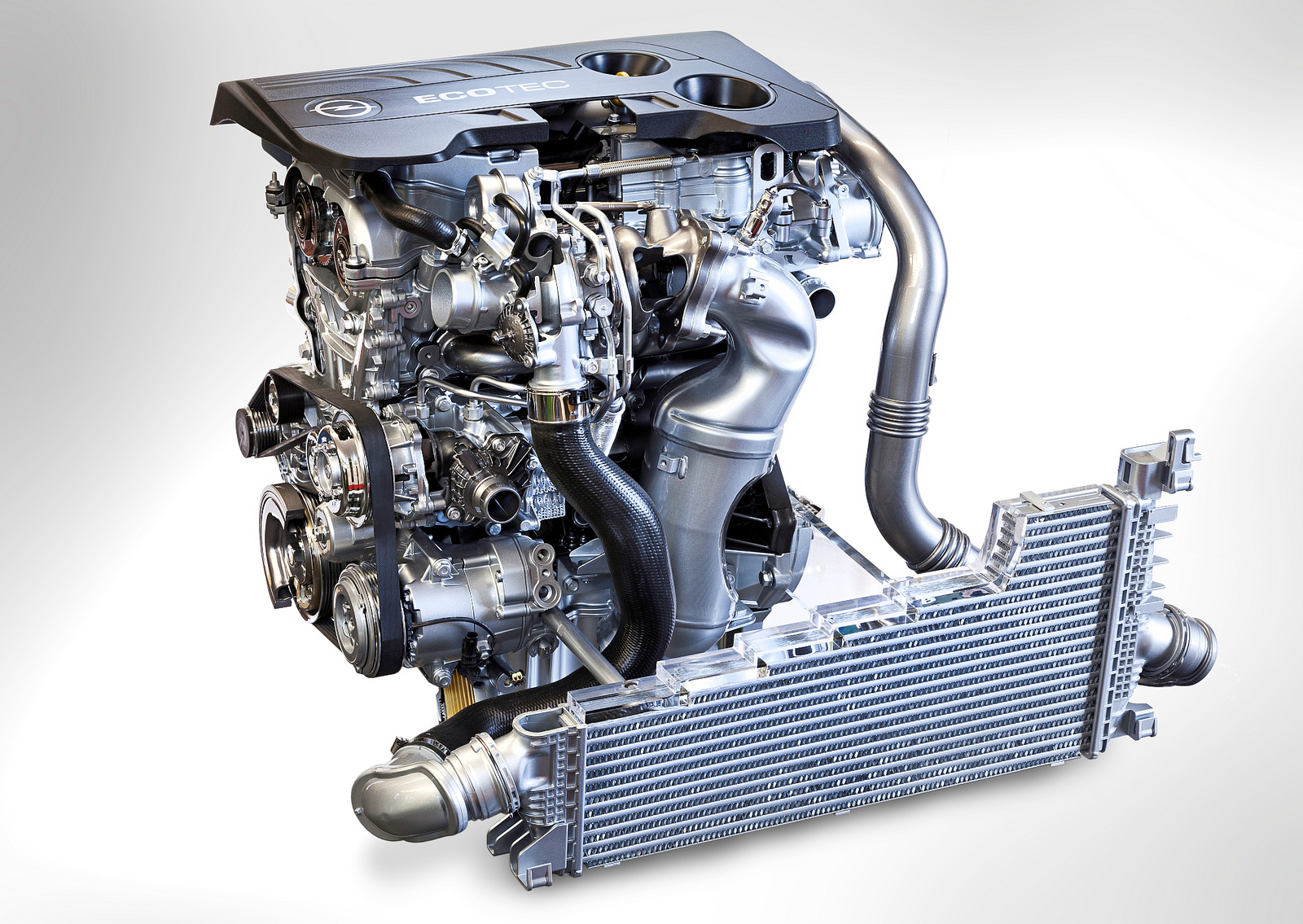 1 4 ecotec engine diagram