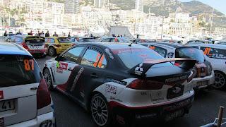 80º Rallye de Montecarlo (Seguir en directo) IMG_1307
